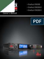 DriveRack_VENU360_Manual_5058681-B_original.pdf