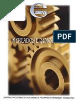 Mercado e Democracia