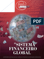 O Sistema Financeiro Global