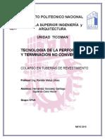 Colapso+en+Tuberias.docx