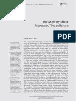 Historian 6.pdf