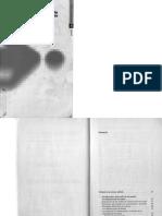 introduccion-a-la-teoria-de-la-comunicacion-de-masas-mcquail-denis.pdf
