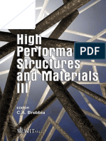__High_Performance_Structures_And_Materials_III.pdf