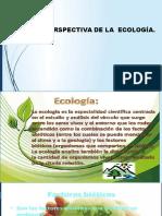 3.Antropologia Iia Perspectiva de La Ecología.
