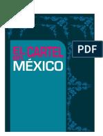 Cartelistas Mexicanos