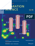 Pandohee Et Al-2015-Journal of Separation Science