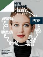 Bloomberg Businessweek - December 14, 2015.pdf