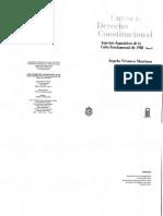 Derecho-Constitucional-Angela-Vivanco-Martínez.pdf