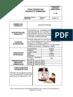 fichatecnicajaleadefrutas-100502113806-phpapp02