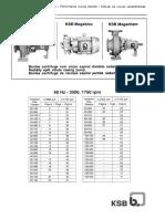 MC_A2740_42_44_4P_E_S_5%5B1%5D.pdf