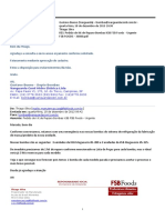 Kit Reparo Bombas FSB FOODS - 36800.pdf