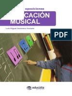 201605101213540.Educacion Musical Tema 1 y 2