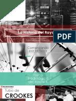 Capacitacion_Radiologia_Nivel_01.pdf