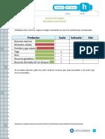 Articles-28145 Recurso Pauta PDF