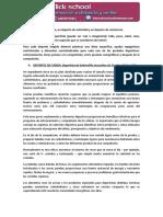 Jose Javier Burdalo Carrero-evaluacion Modulo 11