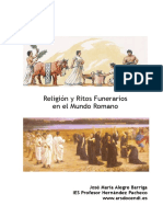 religiondocumento.pdf