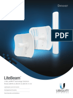 LiteBeam DS