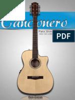 Cancionero JA 2012 (Sin Acordes)
