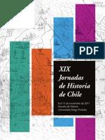 programajornadashistoria2011.pdf