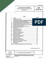 UNE_76201=1988.pdf