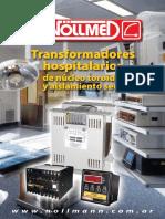 Transformadores_Hospitalarios.pdf