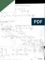 Appoggio_appoggio_F_m_non centr.pdf