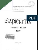 sapientia131-132
