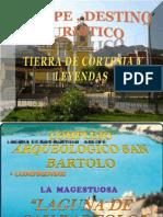 Ascope , Destino Turistico.pptx1
