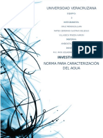 biorreactoresultimo-130731215938-phpapp01