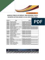 VACANTES 16-20 MAYO DE 2016.pdf