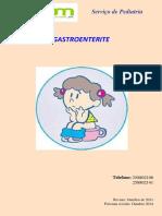 Gastroenterite - pediatrica.pdf