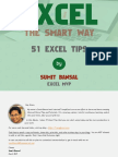 Excel.51.Tips