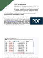 seguridad_ene_spanol4.pdf