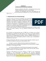 Inf.Acreditación_cap5_InformePares Evaluadores (Borrador)