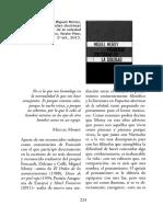 164-695-1-PB Pequeñas Doctrinas de La Soledad