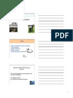 Lecture06 Patterns Inheritance Sv.ppt