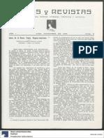 Prólogos al Índice de la nueva poesía hispanoamericana (1926)