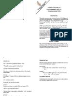 ASCE_Handout_2011.pdf