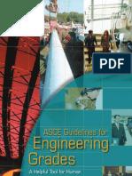ASCEEngGuide_Web.pdf