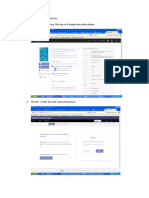 Cara download pdf  Ebook Ebrary.pdf