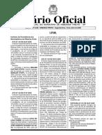 i73090713.pdf