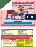SC-100_REV-H1.pdf