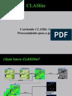 Pasos_CLASlite