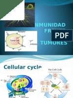 inmunidadfrenteatumores-110313104913-phpapp01.pptx