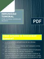 inmunidadtumoral-111016210228-phpapp02.pptx