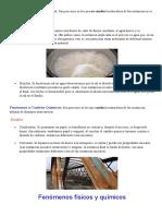 COMPUESTOS BINARIOS.docx