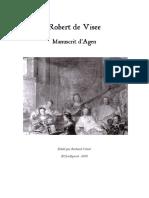 de Visee - Manuscrit d'Agen.pdf