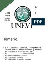 Genitourinario 5 glomerulonefritis sx nefrotico pptx (3).pptx