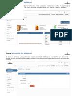 T_Activar_el_monedero1.pdf