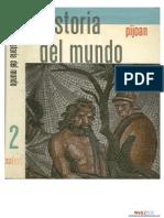 historia del mundo tomo 2.pdf